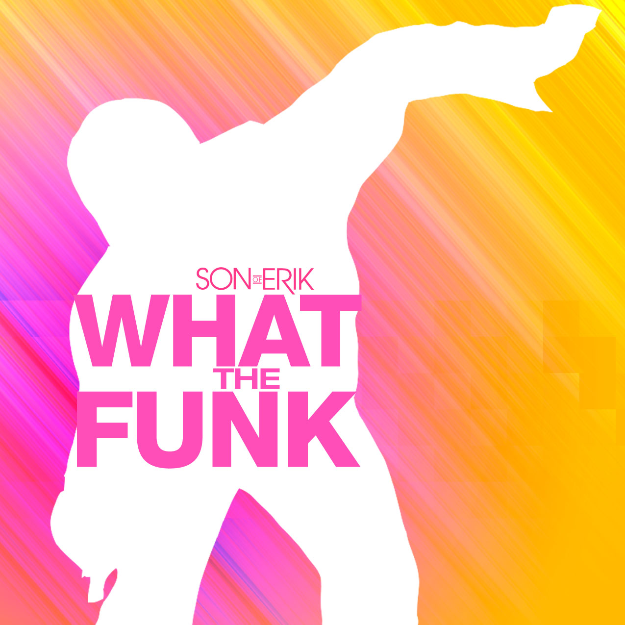 funk what