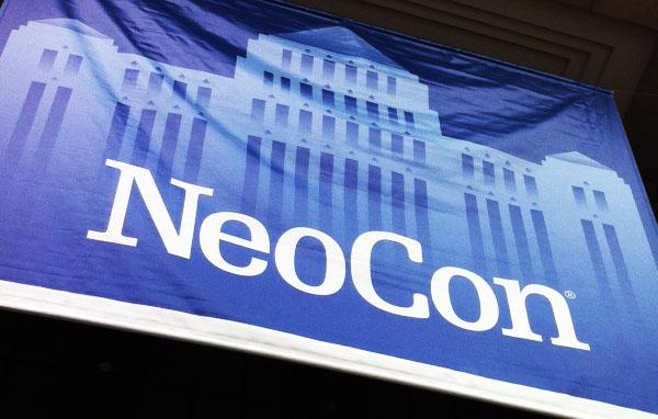 NeoCon_2013