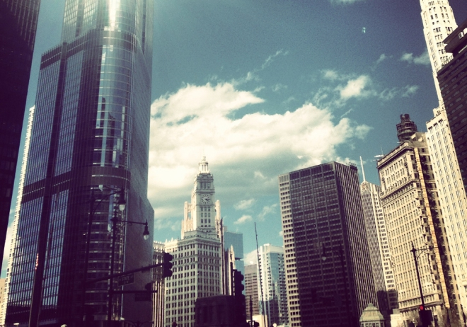 Blog Image - Chicago